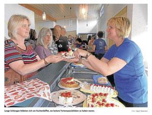 Quelle: Rhein-Lahn-Zeitung, 18.06.2013