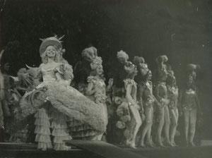 Folies Bergère