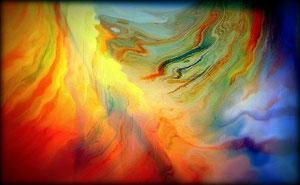 Tide of Colors