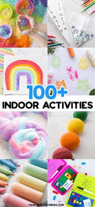 https://www.thebestideasforkids.com/indoor-activities-for-kids/