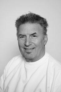 Rolf Rosam