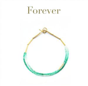 Forever bijoux paris