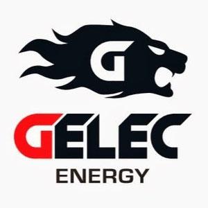 Groupes électrogènes de forte puissance