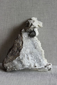Chalcedon Kaiserstuhl