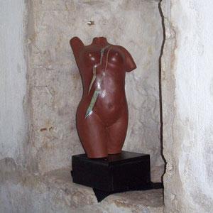 Feelings, ca. 48 cm, MatiPo.