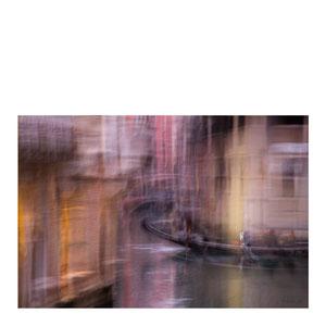 die Farben Venedigs