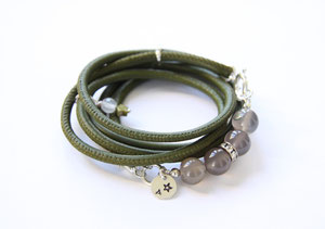 'DIANA'  Armband