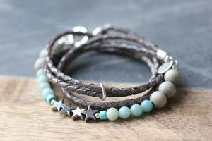 'ARUBA'  Armband