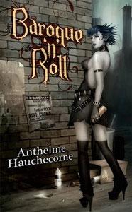 Cercueil 1 / Baroque'n'Roll (Prix Vampires&Sorcières 2012)