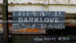Dark Love I