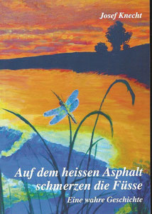 von Josef Knecht - alias Painting Sepp