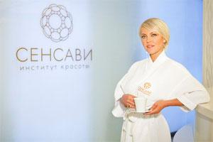 Daria Mikhalkova