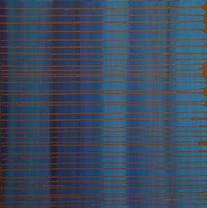 stripes2                                  80-80        2015