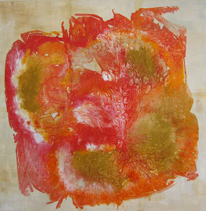 Blume orange1                              80-80           2015