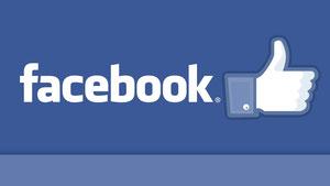 Página de Assaya Facebook