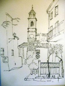 Gardasee/Albisano