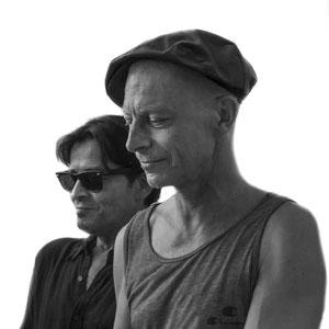Harald & Hohannes