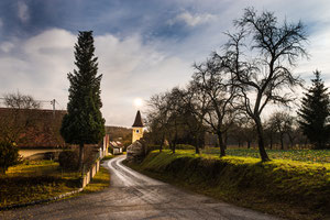 Gobelsdorf