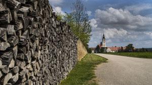 Altenburg