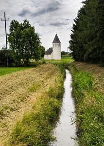 Landkapelle