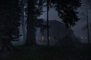 Stille Nacht