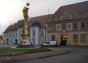 Drosendorf