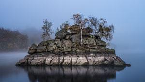 Steininsel