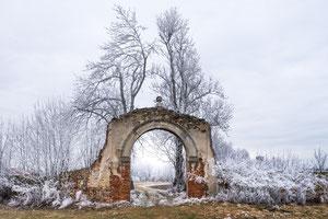 Das Wiener-Tor