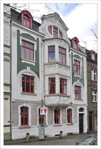 Hörder Rathausstr. 15 (Dez 2008)