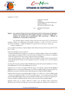 Richiesta del 22/6/2014 - pag. 1