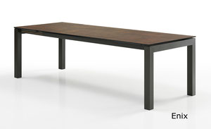 Enix mesa mobliberica