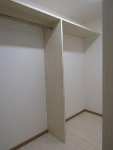 西岡建設 新築住宅 施工例L