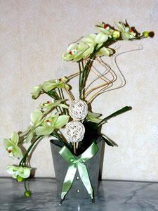 CHUFU0601 GREEN