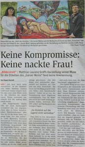 NÖN Horn (Woche 18), Copyright by Rupert Kornell