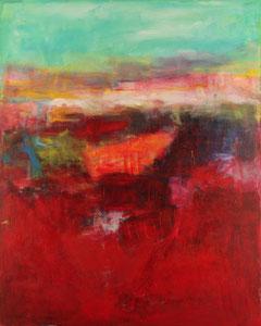 Morgenlicht (80x100) - 2011     (in Privatbesitz)