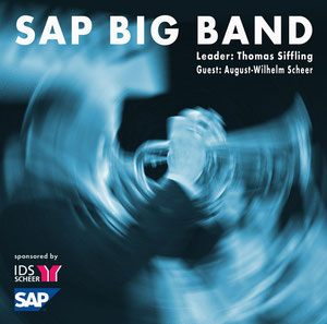 SAP BIG BAND