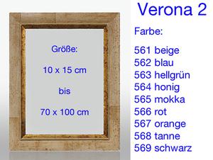 Leistenmaße (Breite x Höhe) 25 x 18 mm