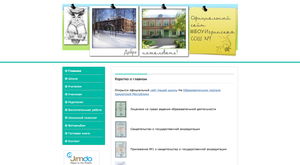 igraschool1.jimdo.com