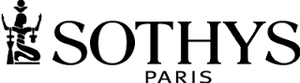 Sothys Spa Products