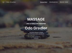 www.massagezillertal.at
