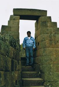Peru (Cusco)