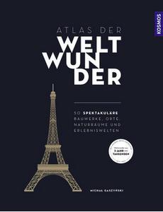 Übersetzung aus dem Englischen + Satz in InDesign, 2019 (Franckh-Kosmos Verlag)