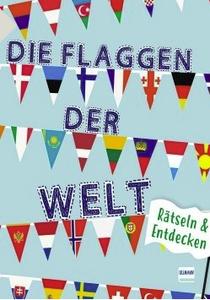 Übersetzung aus dem Englischen + Satz in InDesign, 2019 (Ullmann Medien)