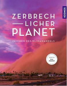 Übersetzung aus dem Englischen + Satz in InDesign, 2021 (Franckh-Kosmos Verlag)