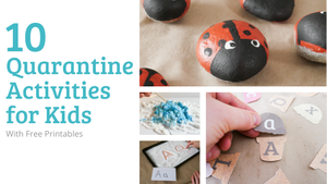 https://blog.himama.com/10-quarantine-activities-for-kids-with-free-printables/
