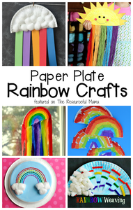 https://www.theresourcefulmama.com/top-10-rainbow-crafts/