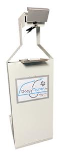 Desinfektionsstation DoggyTourer.de