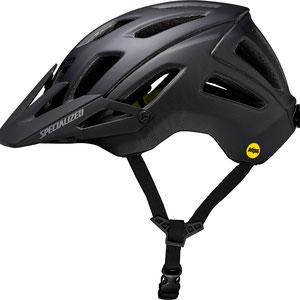 Specialized Helm mit MIPS Technologie
