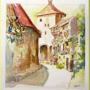 Turckheim