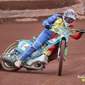 Olching Deutsche Meisterschaft 2017